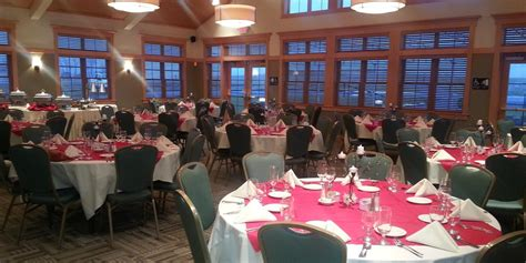 17 best images about pittsburgh venues on golf courses wedding venues and receptions whitetail golf resort weddings get prices for wedding venues in pa
