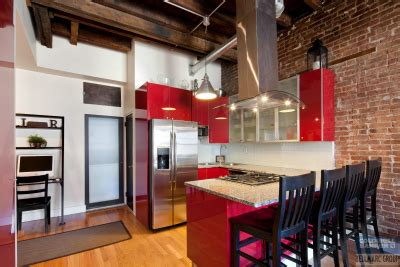 5 trendy nyc home improvement ideas lim s