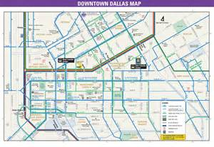 dallas map dallas zip code map dallas wiring diagram free