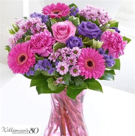 color your day with colour your day with happiness vase