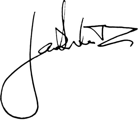 Signature by File Jlcdlt Signature Png Wikimedia Commons