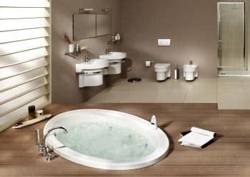 vasche iacuzzi la vasca idromassaggio