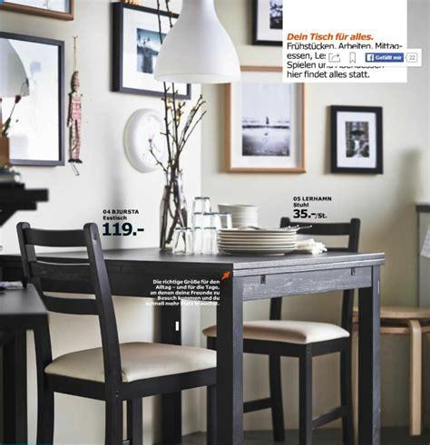 Ikea Katalog 2016 by Entdecken Sie Den Neuen Ikea Katalog 2016 Auch Online