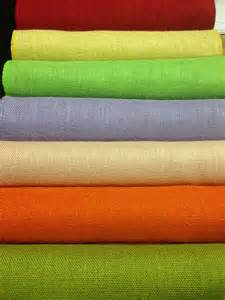 colored burlap colored burlap fabric wholesale processed burlap