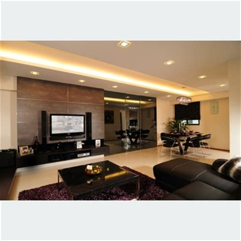 home interior design singapore forum 17 best images about tv console on pinterest