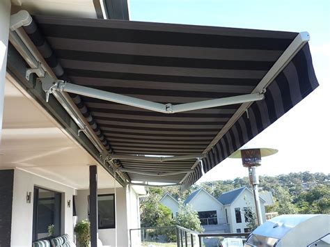folding arm awnings ebay folding arm awnings ebay 28 images bariloche awnings 28 images new diy outdoor