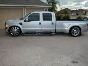 24 Dually Wheels Truck For Sale 24 Inch Dually Rims For Sale Tires Wheels And Rims