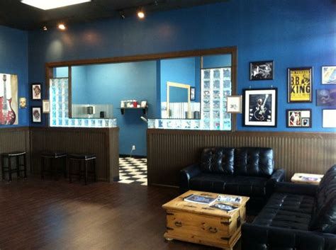 vegas tattoo shops 12 best bluenote studio images on