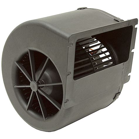 12vdc squirrel cage brushless blower fan 454 cfm 12 vdc spal 007 a42 32d 3 speed blower dc