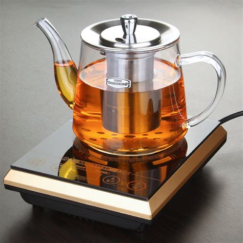 induction hob coffee pot induction tea kettle reviews shopping induction tea kettle reviews on aliexpress