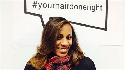 black hair stylists ballantyne nc black hair stylists ballantyne nc natural hair salons
