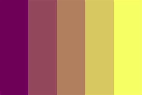 harmonious colors harmonious color palette
