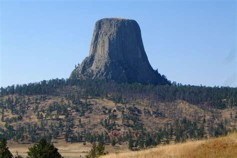 geology of devils tower national monument wyoming books å ç æ å ï ä w 190 177 y