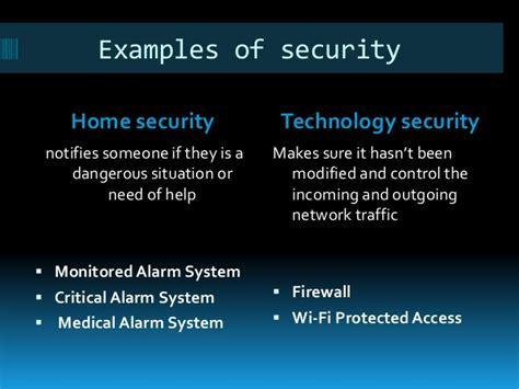 digital security digital security