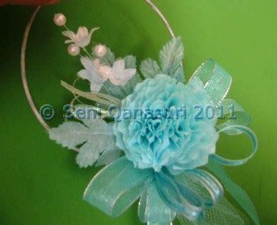 buat bunga menggunakan kertas cara cara membuat bunga telur menggunakan kertas crepe