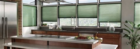 window coverings portland or pleated shades specialty window coverings portland or