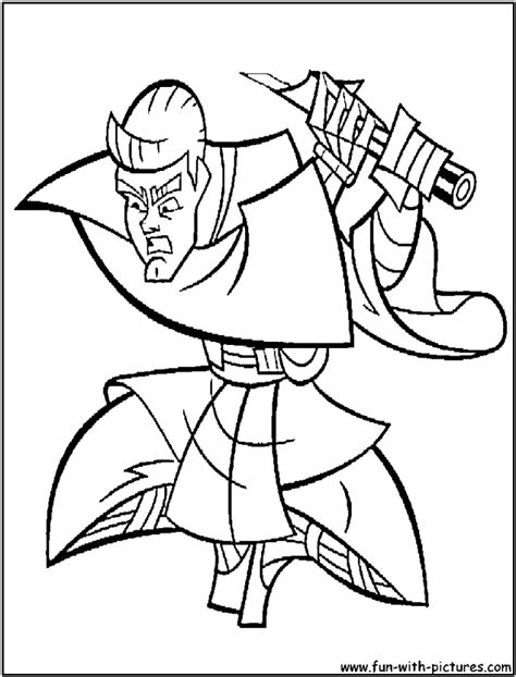 coloring pages anakin skywalker anakin coloring pages az coloring pages