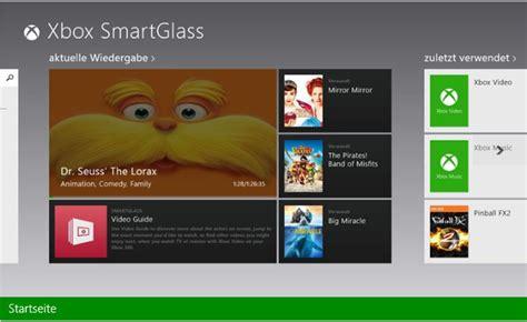 xbox one smartglass apk profalpegesbay xbox one smartglass for pc http tinyurl zlurrjp http tinyurl