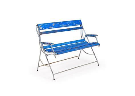 king bench king fisher bench ecochic lifestyles