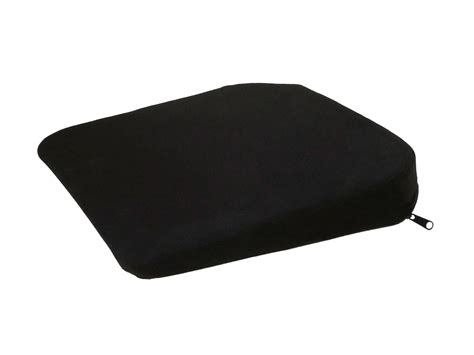 best car seat cushion for sciatica best car seat cushion for sciatica home design ideas