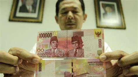 Uang Kuno Indonesia Dan Arab Saudi mata uang riyal arab saudi dan sejarahnya menghasilkan