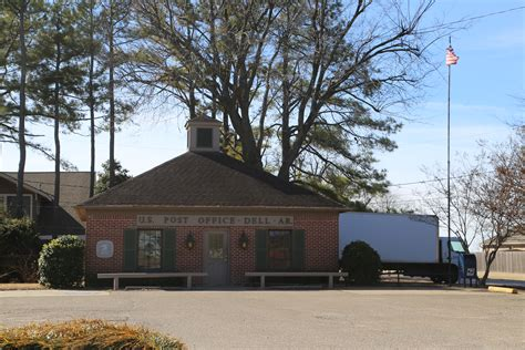 Blytheville Post Office by Elevation Of E County Rd Blytheville Ar Usa Maplogs