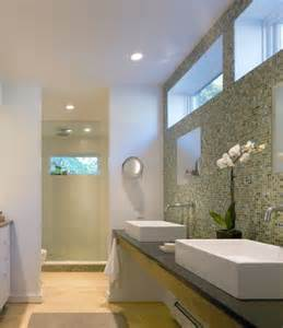 Bath Design 71 Cool Green Bathroom Design Ideas Digsdigs
