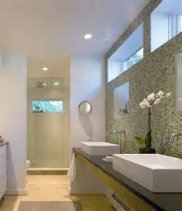 ideas bathroom cool