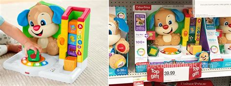 fisher price laugh learn words smart puppy fisher price laugh learn words smart puppy 28 49 orig 40 shipped simple