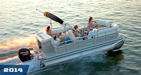 lowe boats manufacturer lowe pontoons ss190 sport pontoon boat new pontoon boat