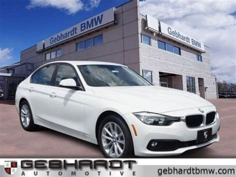 gebhardt bmw gebhardt bmw bmw dealer in boulder co