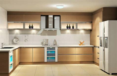 normal kitchen design k 252 chenm 246 bel kaufen m 246 belideen