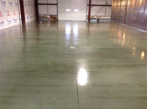 Cat Acrylic Epoxy garage floor paint vs sealer 28 images garage floor