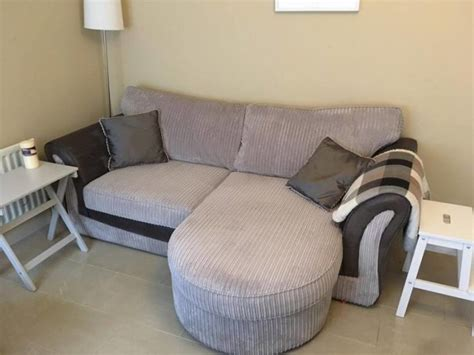 harvey norman corner sofa grey 3 seat lshape
