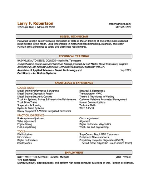 a sle combination resume using aspects of chronological and functional formats view more