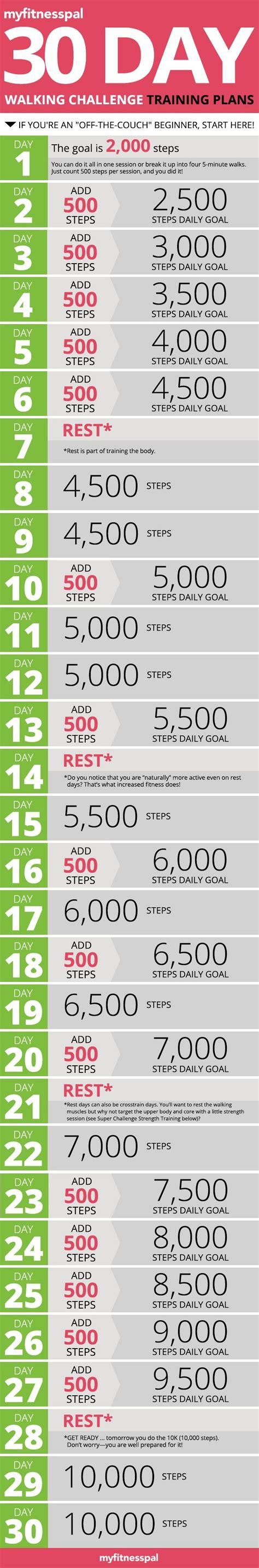 work weight loss challenge spreadsheet new weight loss challenge
