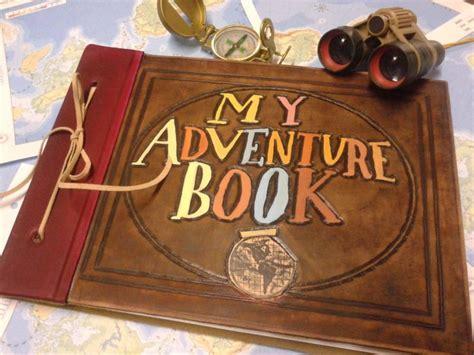 libro gran aventura de los 18 best images about libroboda on search