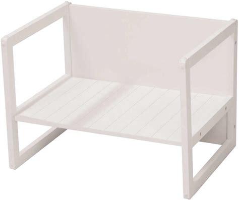 kinder tisch stuhl roba kinder sitzgruppe tisch kinderstuhl stuhl sitzbank