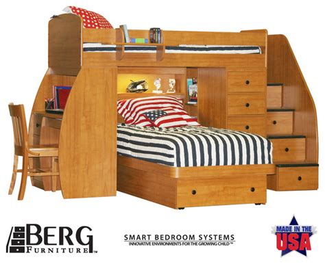 modern youth furniture berg furniture 2013 contemporary beds