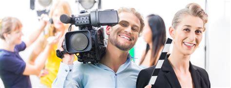 Bewerbungsschreiben Praktikum Fernsehen Bewerbungsschreiben Medien Jobsuma Die Jobsuchmaschine F 252 R Studenten Und Absolventen