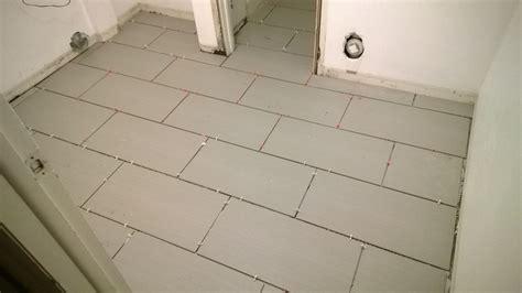 lay tile flooring girlsvsblog