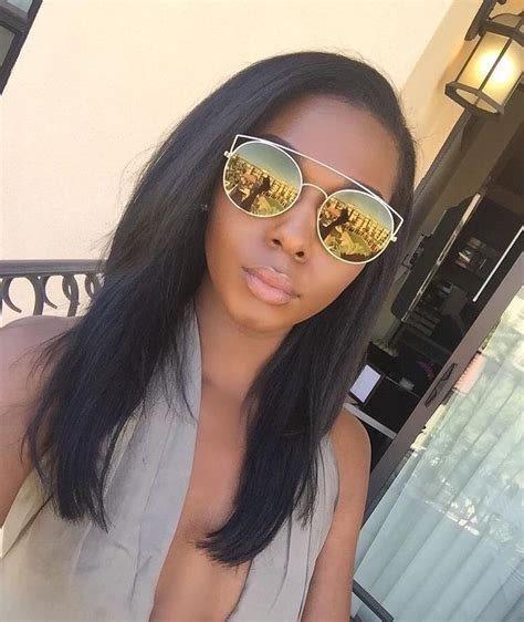 Looking Weave Hairstyles by Looking Weave Hairstyles Hairstyles By Unixcode