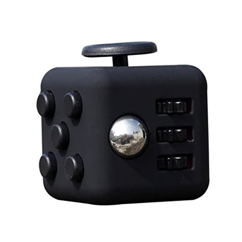 Fidget Cube Premium Quality 2017 5 top 5 best fidget cube for sale 2017 product boomsbeat