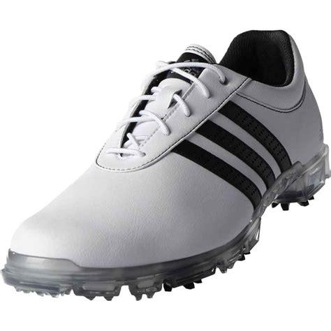 adidas adipure flex wd golf shoes f33456 adidas