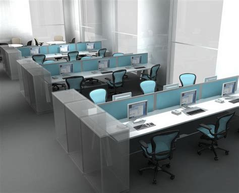 Best Place To Buy Office Chairs Design Ideas Where To Get A Small Office For Your Small Business In Invoiceberry