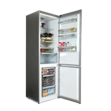 freezers for garages