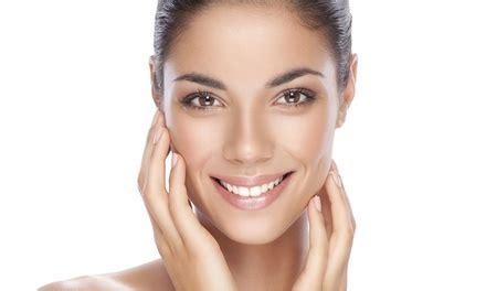 visage beauty newmarket suffolk groupon soins du visage au choix 224 rixensart vi beauty groupon