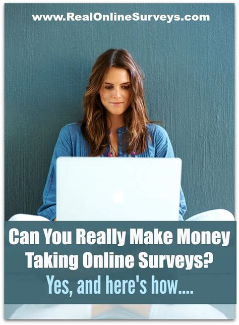 Earn Money Taking Surveys - 17 best ideas about online sign maker on pinterest