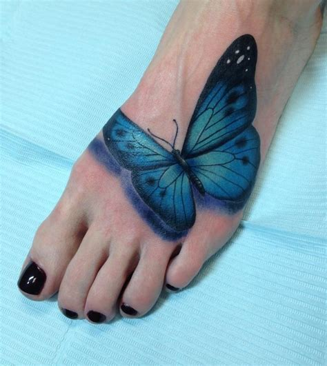 butterfly tattoo realism depiction tattoo gallery tattoos small realistic