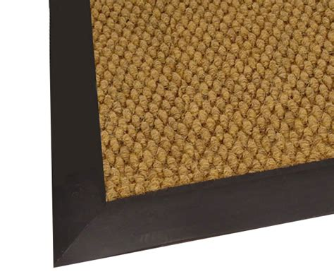Entryway Mats berber entrance mats are entrance floor mats by american floor mats